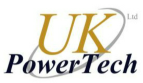 UK POWERTECH LTD
